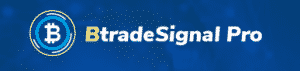 Btrade Signal Pro Free Registration